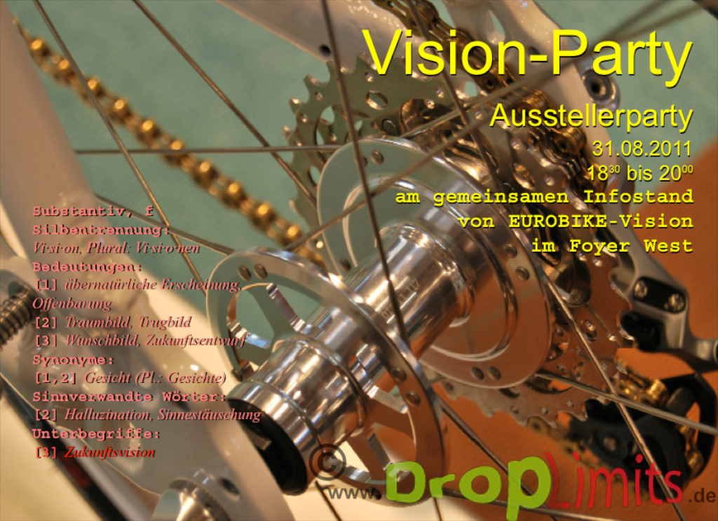 files/Droplimits/photos/Teams:Fahrer/VRT/vision party karte.jpg